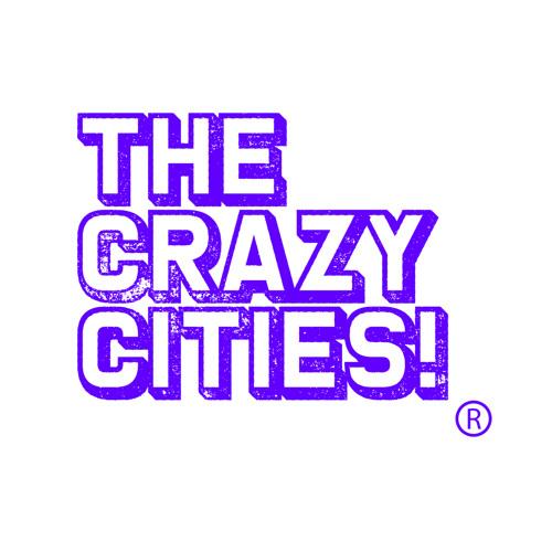 TheCrazyCities.com's avatar