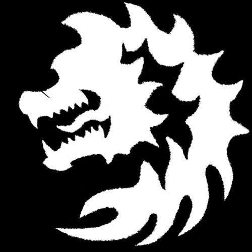Wontolla's avatar