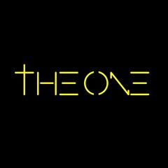 El Bobe - Ella - (Remix The One)