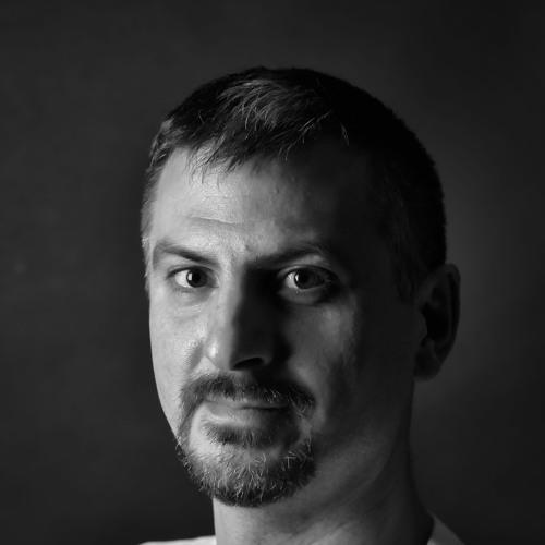Séminaire EPHE 11 Mars 2020 - Christophe Lafaye