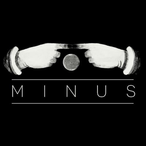 Minus - Collettivo d'Improvvisazione's avatar