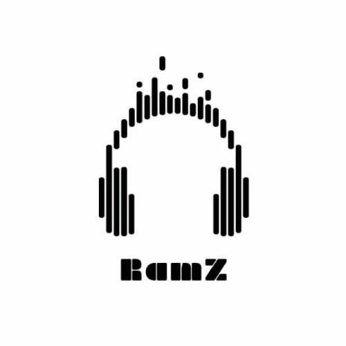 RamZ's avatar