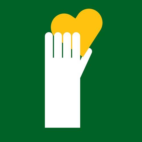 Groen & Gezond Almere's avatar