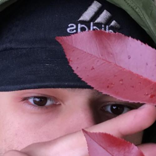 MikolasEntheos's avatar