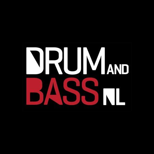 DrumandBassNL's avatar