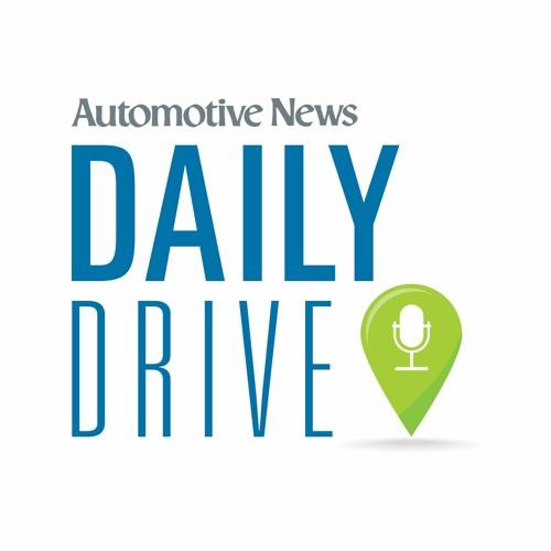 Automotive News Daily Drive's avatar