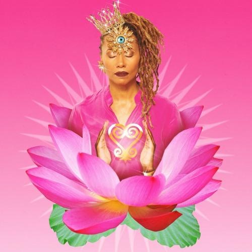 Wendi Cherry's avatar