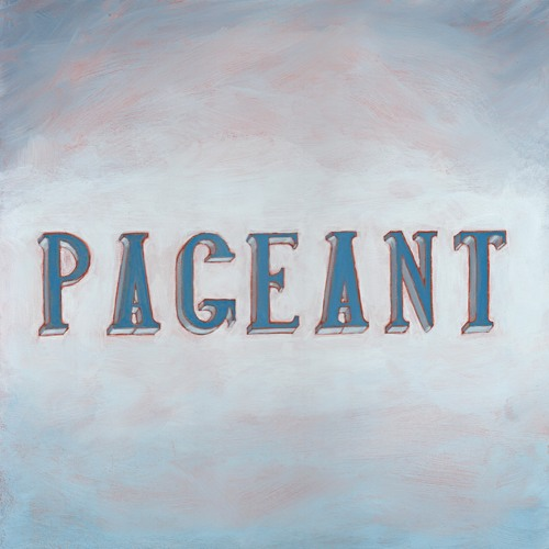 pageantband's avatar