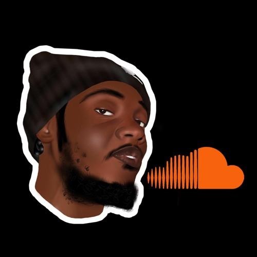 MaestroDonMuzik's avatar