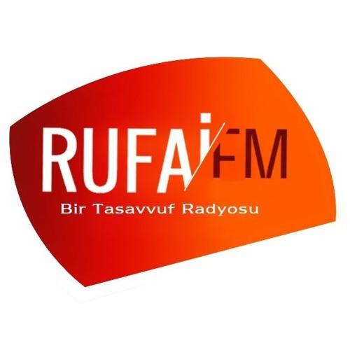 Rufai Radyo's avatar