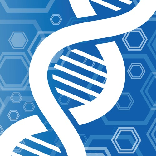 Latest Advances in Gene Therapy for Hemophilia