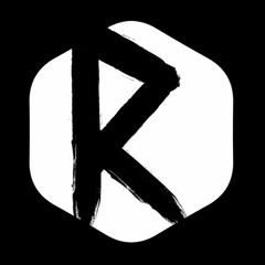 RustOut Records