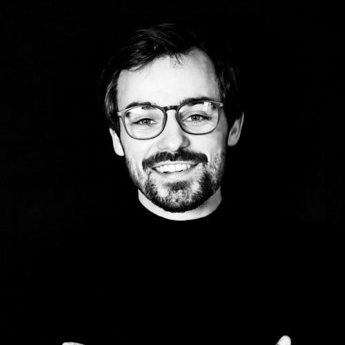 Mathieu Vilbert's avatar