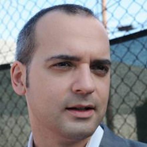 Pierre André Lowenstein's avatar