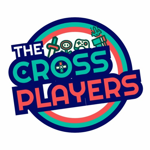 The Cross Players | Gaming Podcasts's avatar