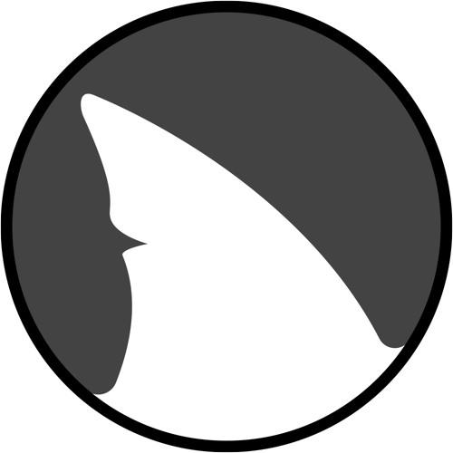 Social Mako's avatar