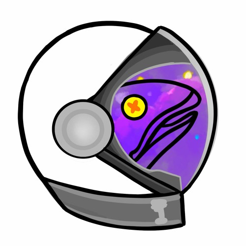 spacefish's avatar