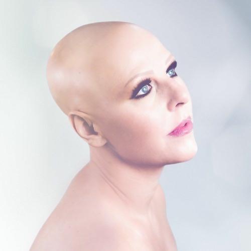Nell Bryden's avatar