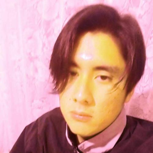 Guillermo Del Rio (ElRetro)'s avatar