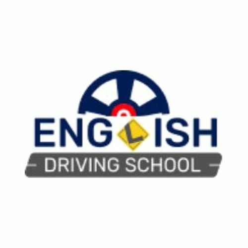 What are the Qualities of a Good Driving School?