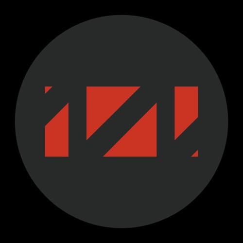 Artist Push's avatar