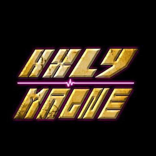 hxlymagne's avatar