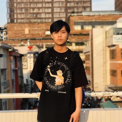 Nguyen Baoo