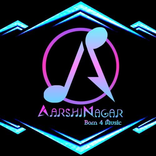 AarshiNagar's avatar