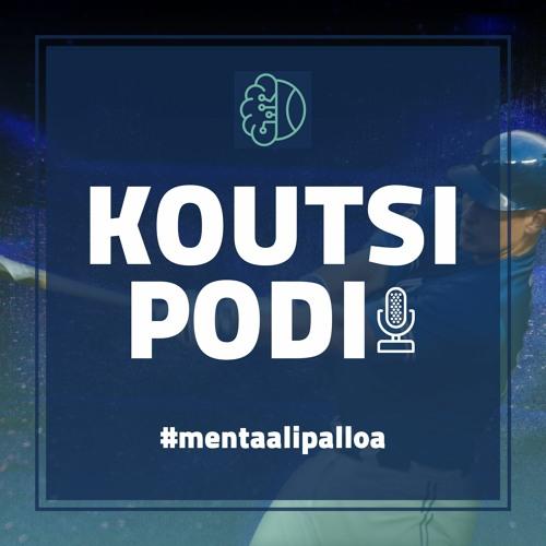 Koutsipodi's avatar