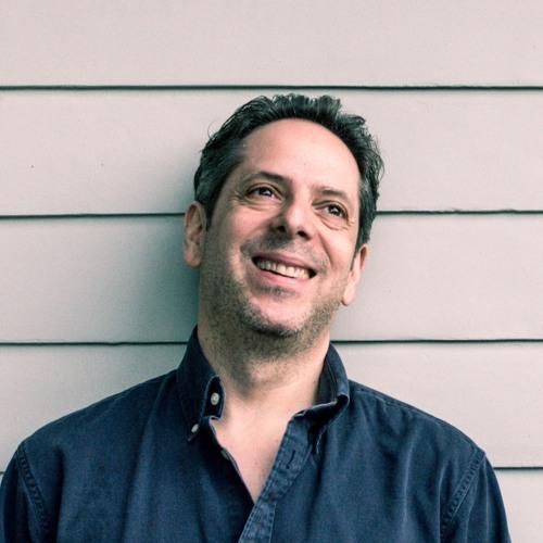 Jeffrey Bernstein's avatar