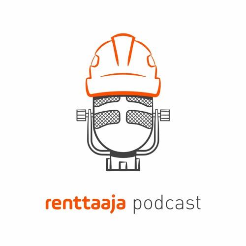 Renta Suomi's avatar