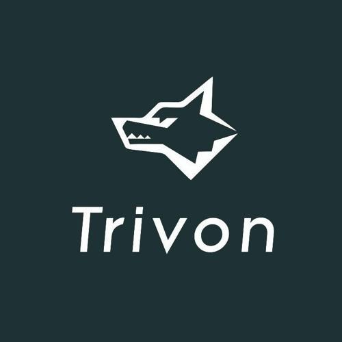 Trivon's avatar