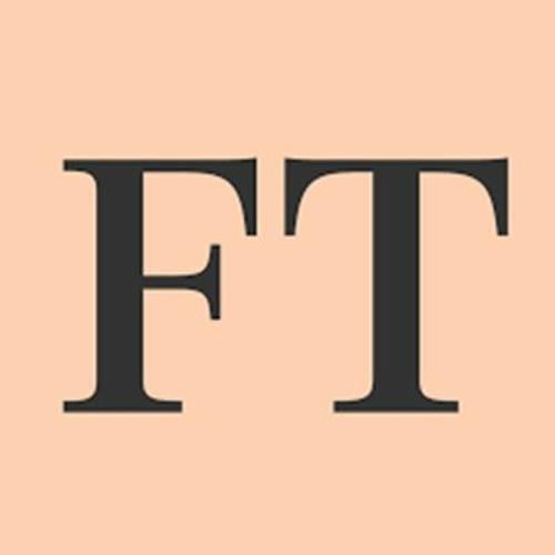 FT Strategies's avatar