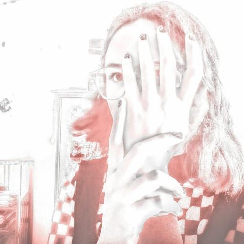 Amelie_1701's avatar