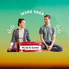 Meditation: Harmony - Independence and Dependance