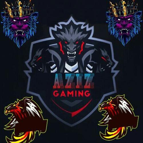 Budi 01 Gaming S Stream