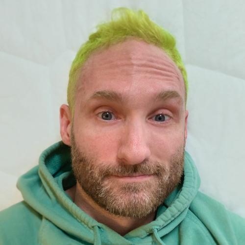justinwjohn's avatar