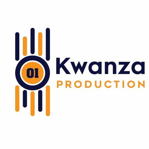 Mahojiano ya Halifa Ramadhani na Kwanza Production