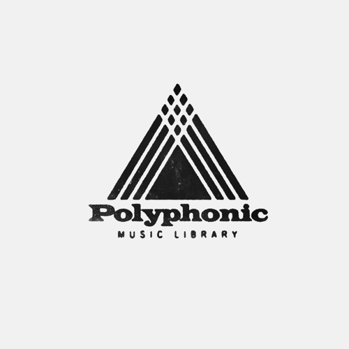 Polyphonic Music Library's avatar