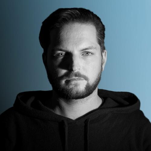 SPNYRD's avatar