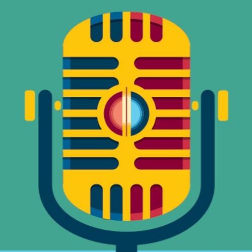 IllumiNative On-Air's avatar