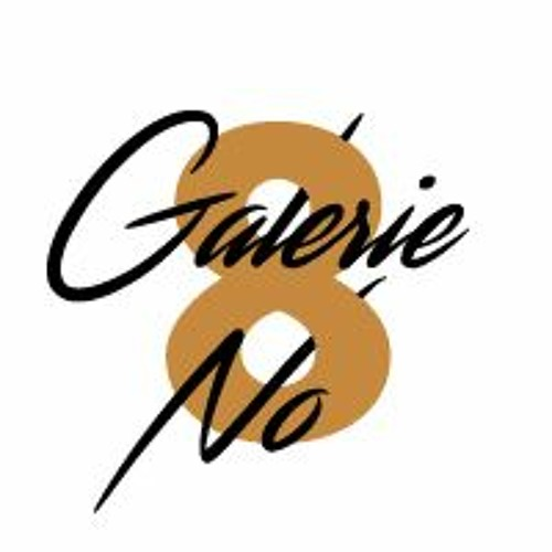 GALERIE NUMBER 8's avatar