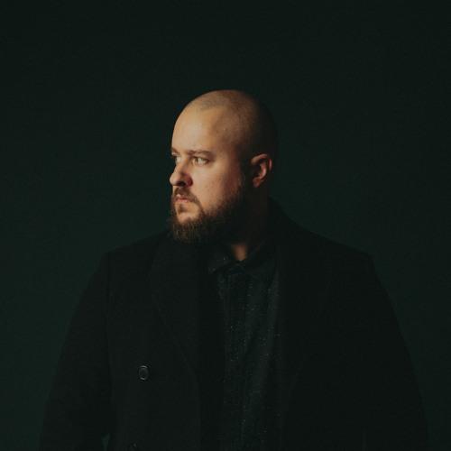 Ryan Taubert's avatar
