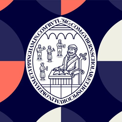 Uppingham School's avatar