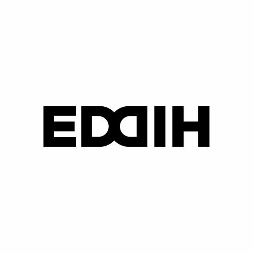 EDDIH's avatar