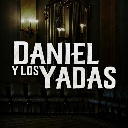 Daniel y los Yadas's avatar