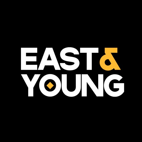 East & Young's avatar