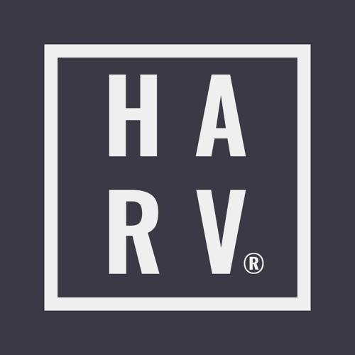 Dj Harv - @Harvkudos's avatar