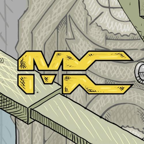 machinecode's avatar