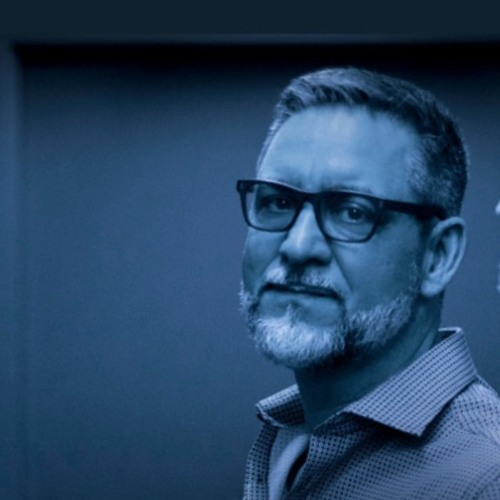 EMANUEL HAUPTMANN - Productions's avatar